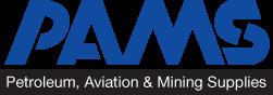 Petroleum, Aviation and Mining Supplies