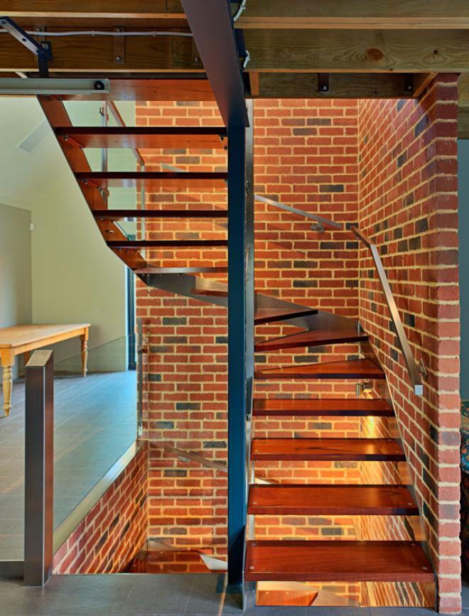 Stairs Balustrades Platforms Amp Rails Perth Amp Australia